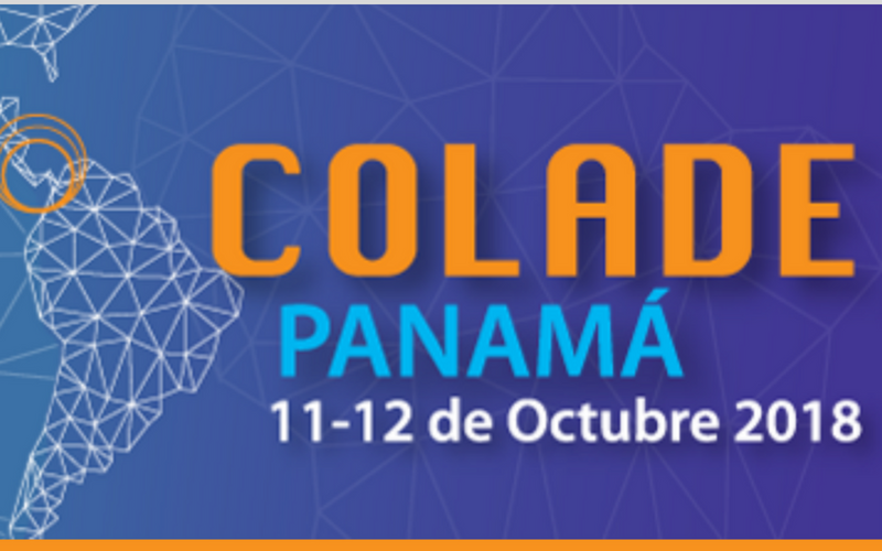 coladepanama2018